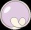 doação de óvulos